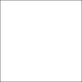 IHG-CleanPromise-Logo-wht